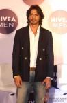 Arjun Rampal Unveils 'Nivea Men' Range Pic 2