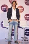 Arjun Rampal Unveils 'Nivea Men' Range Pic 4