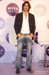 Arjun Rampal Unveils 'Nivea Men' Range Pic 3