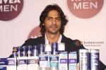 Arjun Rampal Unveils 'Nivea Men' Range Pic 7