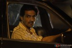 Arjun Rampal in D Day Movie Stills Pic 3