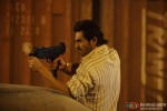Arjun Rampal in D Day Movie Stills Pic 5