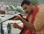 Arunoday Singh in Ek Bura Aadmi Movie Stills Pic 1