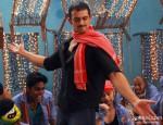 Arunoday Singh in Ek Bura Aadmi Movie Stills Pic 2