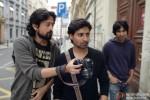 Chandan Roy Sanyal in Prague Movie Stills Pic 1