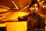 Chandan Roy Sanyal in Prague Movie Stills Pic 2