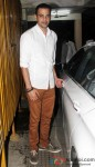 Cyrus Sahukar at Special Screening of 'Go Goa Gone'
