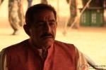 Dalip Tahil in War Chhod Na Yaar Movie Stills