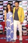 Deepika Padukone And Ranbir Kapoor promote 'Yeh Jawaani Hai Deewani Pic 1