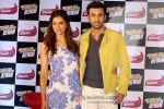 Deepika Padukone And Ranbir Kapoor promote 'Yeh Jawaani Hai Deewani Pic 2