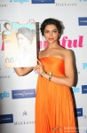 Deepika Padukone Unveils People Magazine's 'Most Beautiful' Issue Pic 1