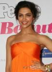 Deepika Padukone Unveils People Magazine's 'Most Beautiful' Issue Pic 3