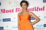 Deepika Padukone Unveils People Magazine's 'Most Beautiful' Issue Pic 4