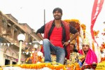 Dhanush in Raanjhanaa Movie Stills Pic 4