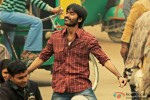 Dhanush in Raanjhanaa Movie Stills Pic 3