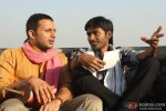 Dhanush in Raanjhanaa Movie Stills Pic 2