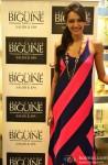 Dipannita Sharma at Jean-Claude Biguine Salon & Spa launch