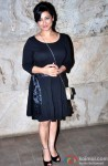 Divya Dutta at 'Gippi' special screening
