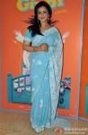Divya Dutta at Press Meet of 'Gippi'