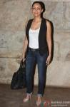 Gauri Khan at Special Screening of 'Bombay Talkies'
