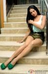 Hottie Veena Malik promotes 'Zindagi 50-50' Pic 4