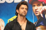 Hrithik Roshan unveils 'Guide To Your Best Body' Book Pic 1