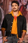 Imran Khan at Trailer Launch of Once Upon A Time In Mumbaai Again