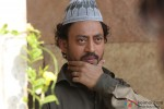Irrfan Khan in D Day Movie Stills Pic 1