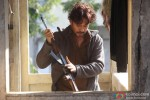Irrfan Khan in D Day Movie Stills Pic 2