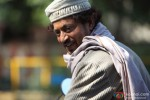 Irrfan Khan in D Day Movie Stills Pic 3