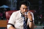 Jackie Shroff in Aurangzeb Movie Stills