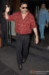 Jackie Shroff At Shootout At Wadala Success Bash