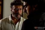 Jackie Shroff and Arjun Kapoor in Aurangzeb Movie Stills Pic 1