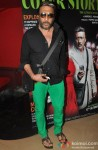 Jackie Shroff at Cover Story Movie Launch