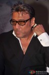 Jackie Shroff at an event