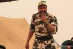 Javed Jafferi in War Chhod Na Yaar Movie Stills