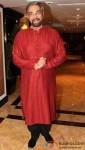 Kabir Bedi at WIFT's felicitation ceremony