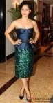 Kangana Ranaut at WIFT's felicitation ceremony