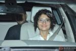 Kiran Rao attends Karan Johar's Birthday Bash