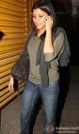 Konkona Sen Sharma at Special Screening of 'Go Goa Gone'