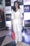 Konkona Sen Sharma at the Premiere of 'The Reluctant Fundamentalist'