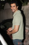 Kunal Kapoor at Special Screening of 'Go Goa Gone'