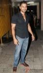 Kunal Khemu at Special Screening of 'Go Goa Gone'