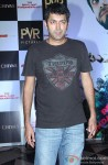 Kunal Kohli at the Premiere of 'The Reluctant Fundamentalist'