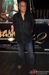 Mahesh Bhatt at 'Aashiqui 2' Success Bash