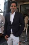 Manoj Bajpai attends Dadasaheb Phalke Academy Awards