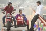 Manu Rishi, Divya Dutta and Raj Kumar Yadav in Boyss Toh Boyss Hain Movie Stills