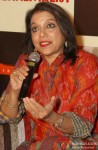Mira Nair promotes 'The Reluctant Fundamentalist' in Delhi Pic 2