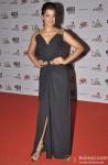 Mugdha Godse at Indian Telly Awards Pic 1