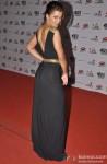 Mugdha Godse at Indian Telly Awards Pic 2